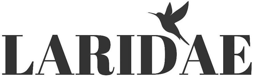 Laridae Design